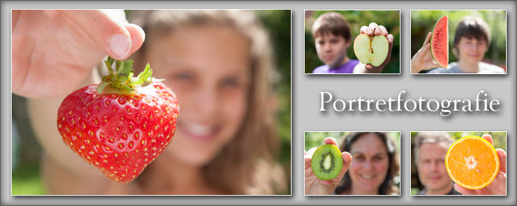 WebSite-HomePage Portret1.jpg